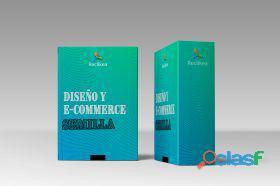 Ecommerce (Tiendas online) 0