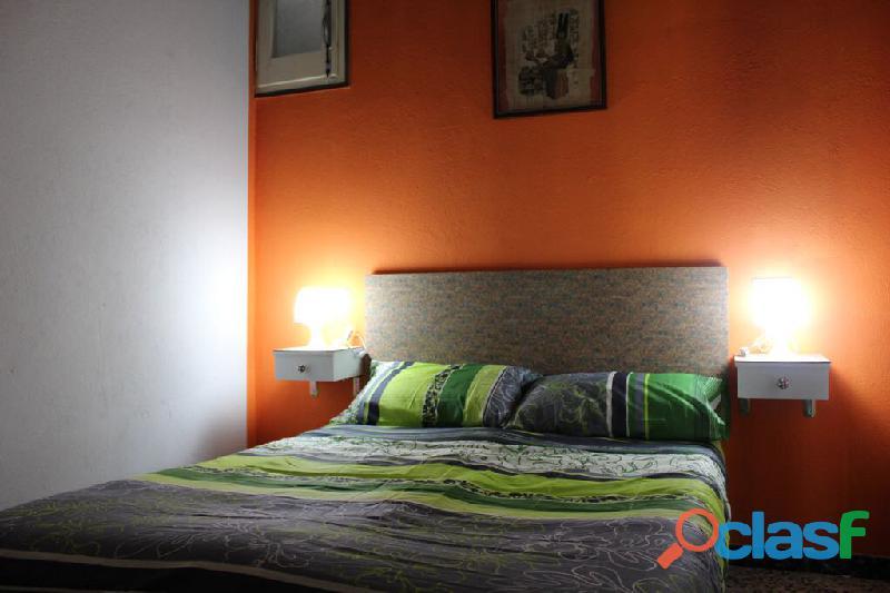 DP Inmo   Agencia Inmobiliaria roses  compra Venta Apartamentos Rosas . 0