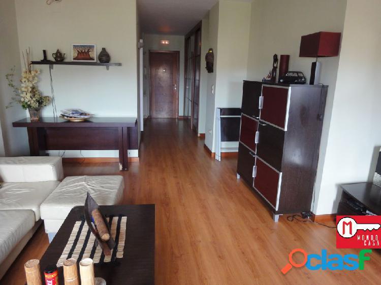 Magnífico apartamento totalmente reformado en el centro!! 2