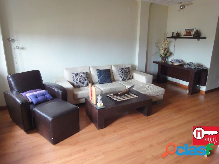 Magnífico apartamento totalmente reformado en el centro!! 3