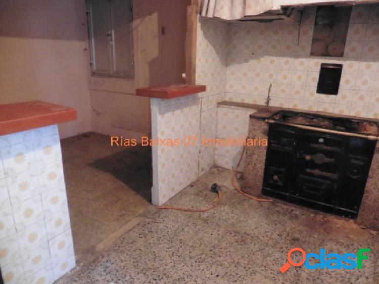 REF 2451 CASA PARA REFORMAR 4 DORMITORIOS EN 900 m2 FINCA MOS 3