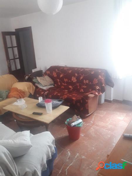Piso de 5 dormitorios en alquiler ideal estudiantes! 1
