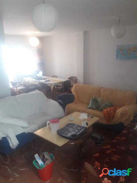 Piso de 5 dormitorios en alquiler ideal estudiantes! 3