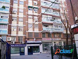 LOCAL COMERCIAL EN MADRID, ZONA CIUDAD LINEAL TRECE ROSAS!! 1
