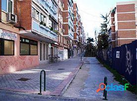 LOCAL COMERCIAL EN MADRID, ZONA CIUDAD LINEAL TRECE ROSAS!! 2