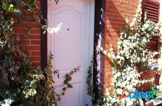 Magnifico Chalet adosado de esquina en Venta, Los Molinos, Madrid 2