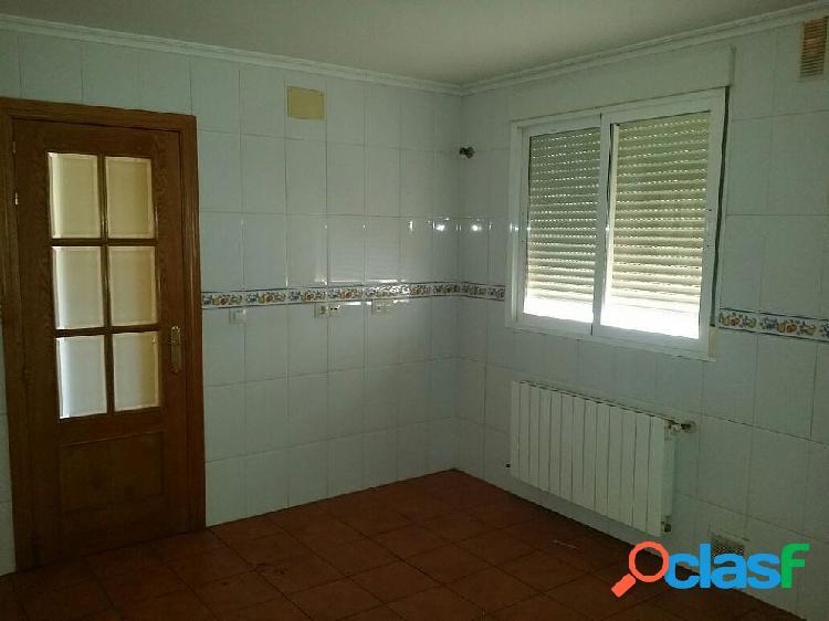 Piso en venta C/ DEL PRINCIPE en QUINTANAR DEL REY, Cuenca 1