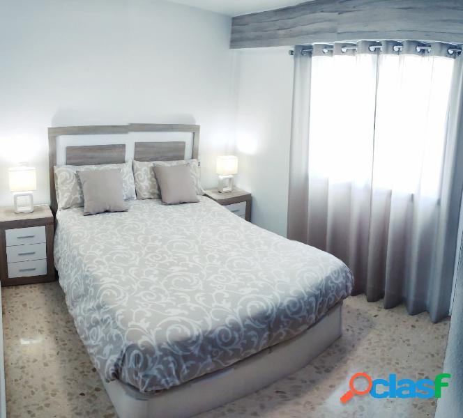 Apartamento en Playa de Gandia 3