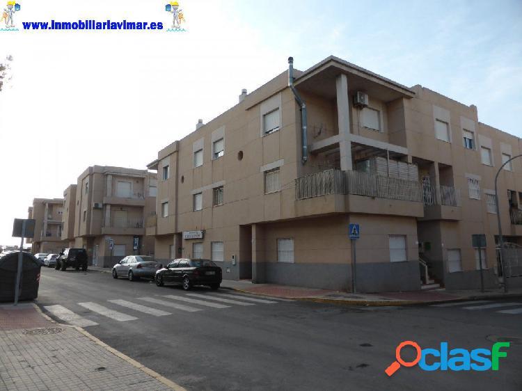 Ático dúplex en Santa María del Águila - zona Venta Carmona 0