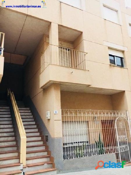 Ático dúplex en Santa María del Águila - zona Venta Carmona 1