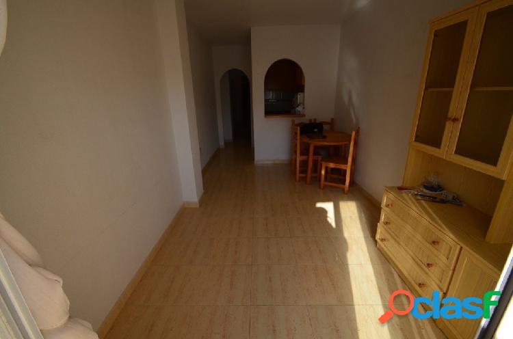 Apartamento en Torrevieja 3 dormitorios, 2 baños. 1