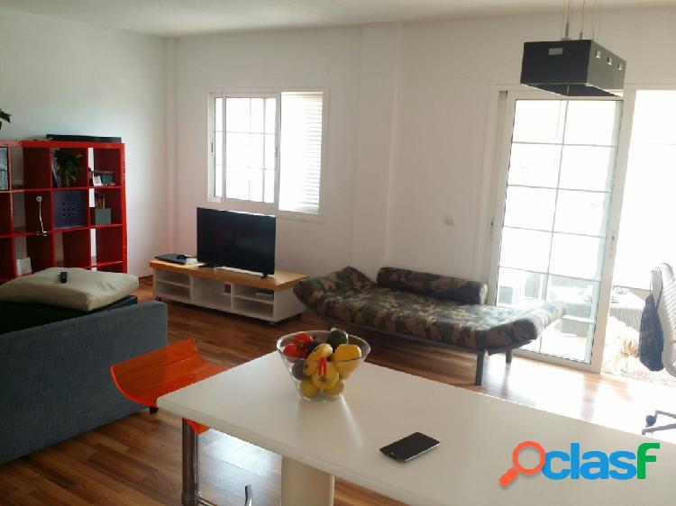Apartamento en Chayofa. La Finca 2