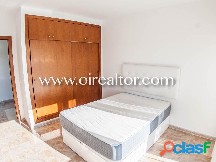 Lujosa casa en venta en la urbanización Normax en Lloret de Mar, Costa Brava 1