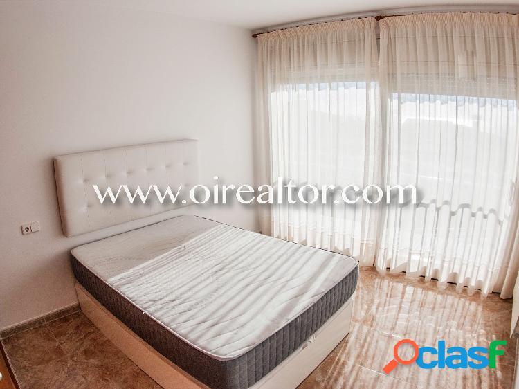 Lujosa casa en venta en la urbanización Normax en Lloret de Mar, Costa Brava 2