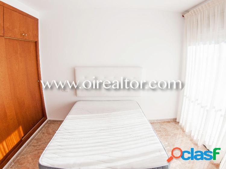 Lujosa casa en venta en la urbanización Normax en Lloret de Mar, Costa Brava 3