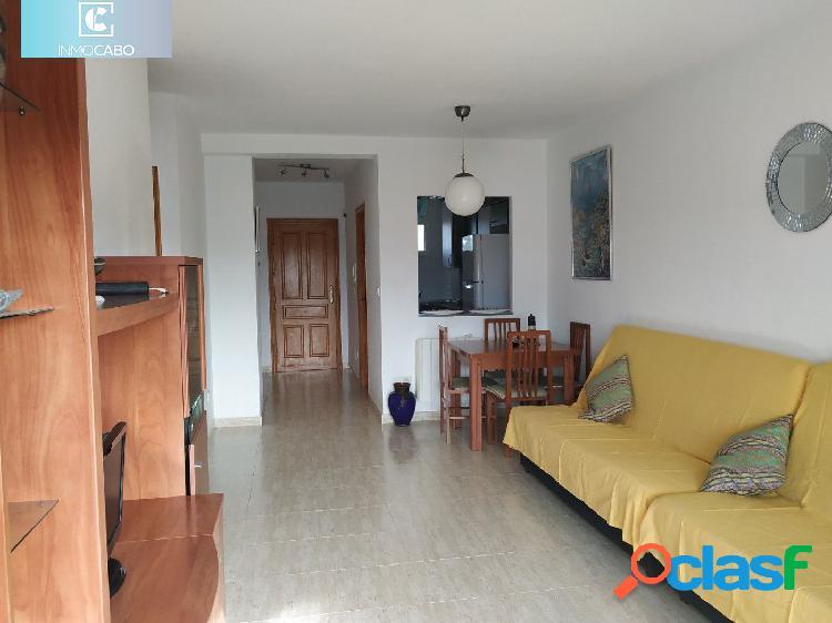 Apartamento de un dormitorio en Playa Honda 3