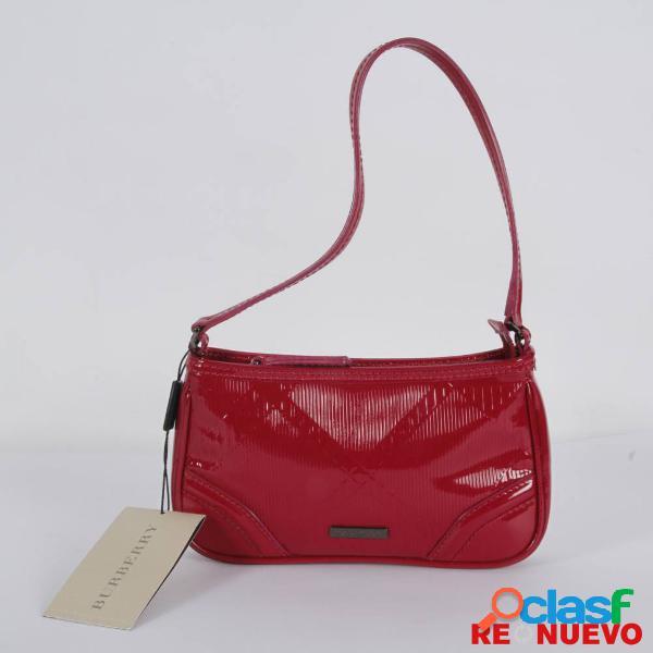 Bolso de mano BURBERRY ASTON Nuevo E299911 0
