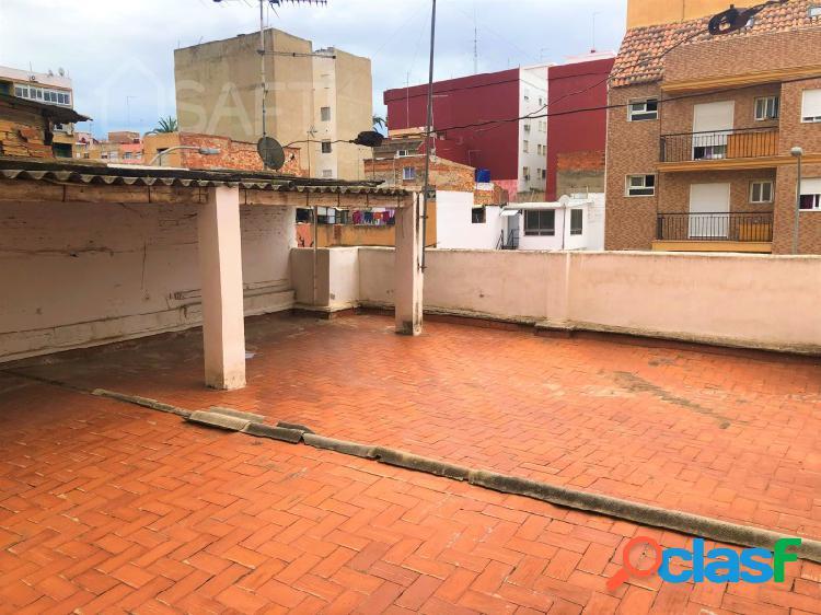 Chalet en Santa Rita, Paterna. 3