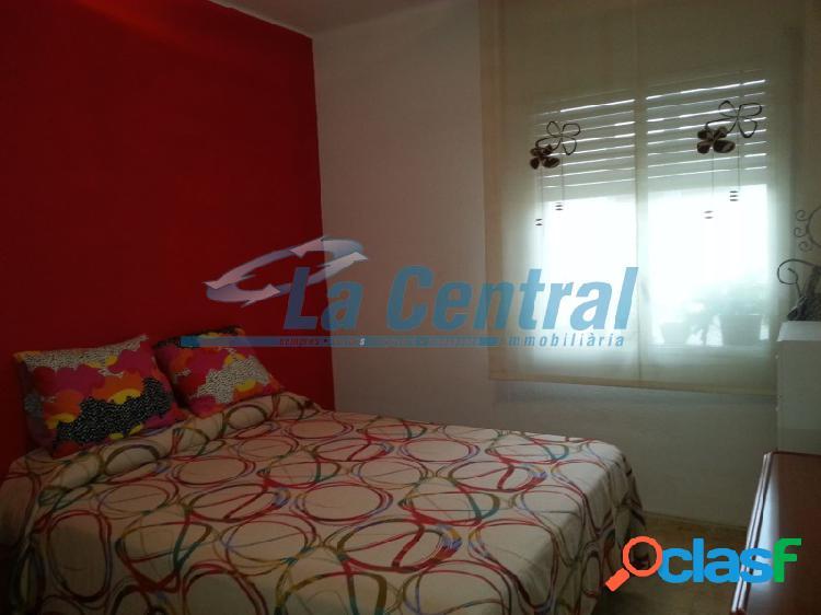 Oportunidad para comprar un piso barato en Tortosa en el barrio del Temple. Ref. inmobiliaria 10959 2