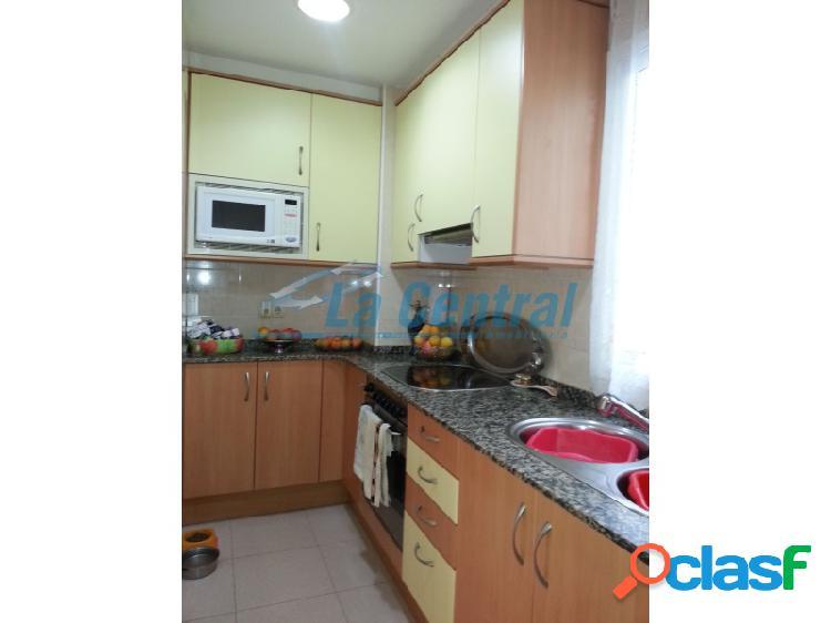Oportunidad para comprar un piso barato en Tortosa en el barrio del Temple. Ref. inmobiliaria 10959 3