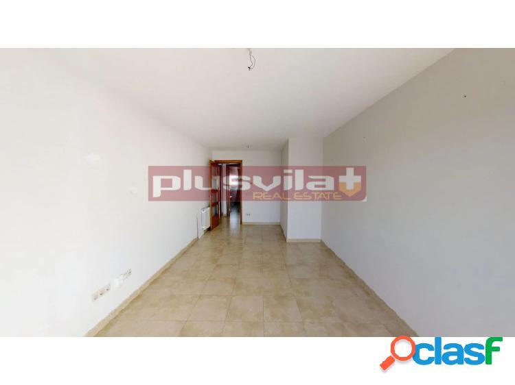 Ático Dúplex en venta, Vilafranca del Penedès, zona d'en Molí d'en Rovira, seminuevo, TERRAZA 16m2. 1