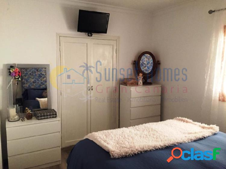 Apartamento 2 Dormitarios 3