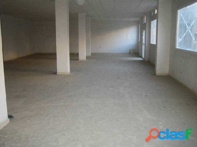 Alquiler Bajo Comercial en Ronda Sur Murcia -Alquileres con opción de compra- 3