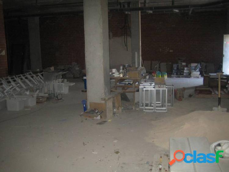 Alquiler Bajo comercial en San Basilio ESQUINA A 3 CALLES Murcia -Alquileres con opción de compra- 2
