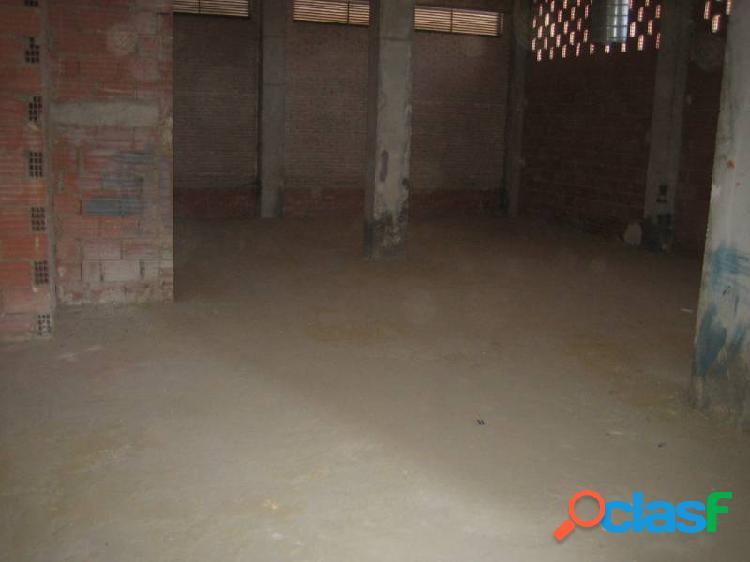 Alquiler Bajo comercial junto Juan Carlos primero Murcia -Alquileres con opción de compra- 2