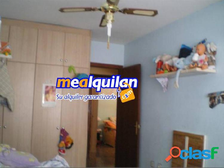 Venta piso en Puente Tocinos, Murcia, 115 m2, 4 dormitorios 2