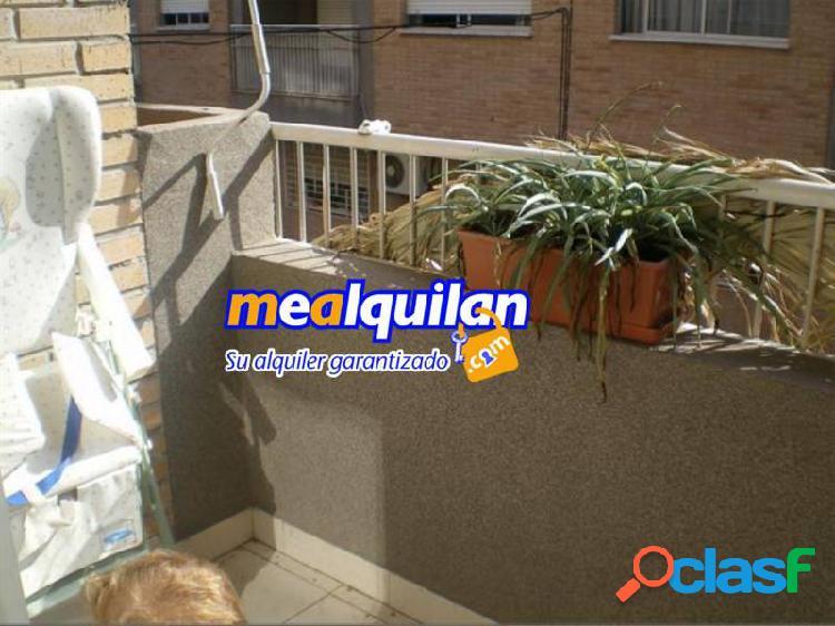 Venta piso en Puente Tocinos, Murcia, 115 m2, 4 dormitorios 3