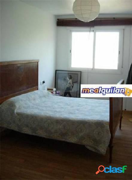Alquiler Atico Duplex San Jose de la Montaña - Murcia 2