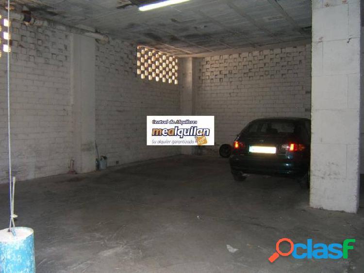 Alquiler Local comercial Ronda de Levante Murcia -Alquileres con opción de compra- 2