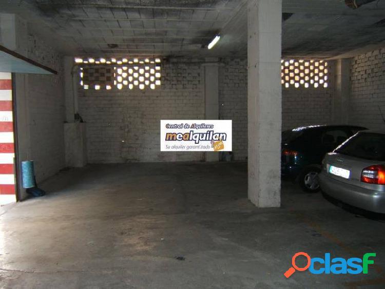 Alquiler Local comercial Ronda de Levante Murcia -Alquileres con opción de compra- 3