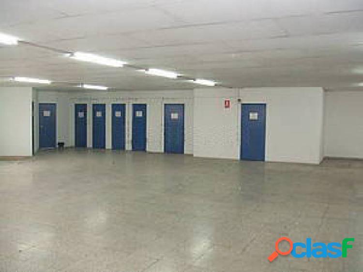 Nave industrial en Murcia en alquiler muy amplia Carretera del Palmar -Alquileres con opción de com 2