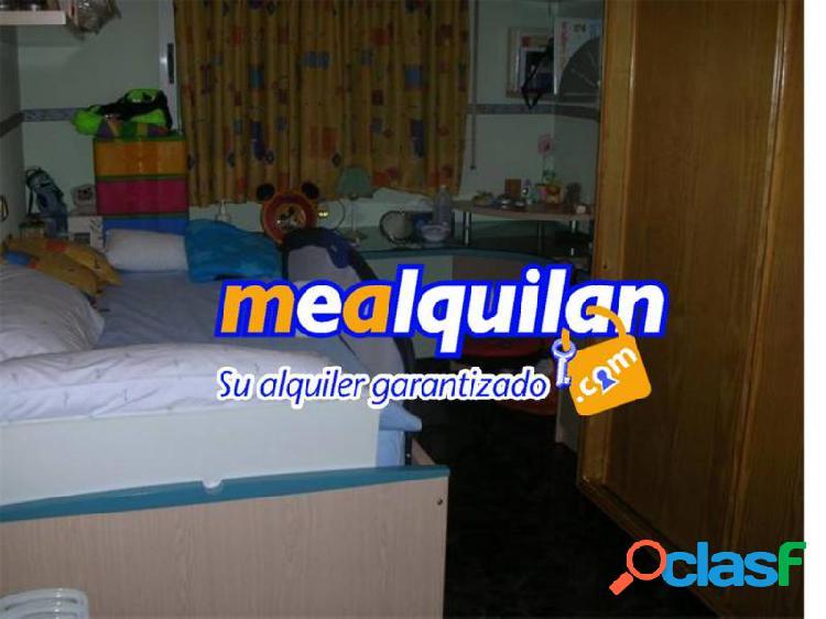 Venta piso en llano de brujas Murcia 2