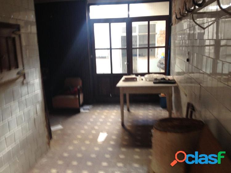 Casa VENTA en Castellón zona Centro Clavé-Rey Don Jaime, 360 m2, 6 hab. y 2 baños 1