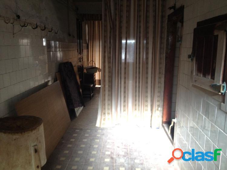 Casa VENTA en Castellón zona Centro Clavé-Rey Don Jaime, 360 m2, 6 hab. y 2 baños 3