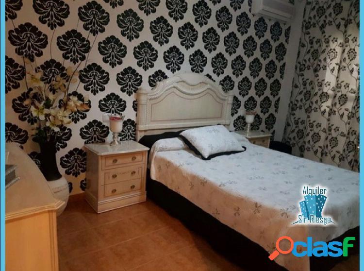 Se vende piso en Isla Cristina a 7 minutos de la playa 1