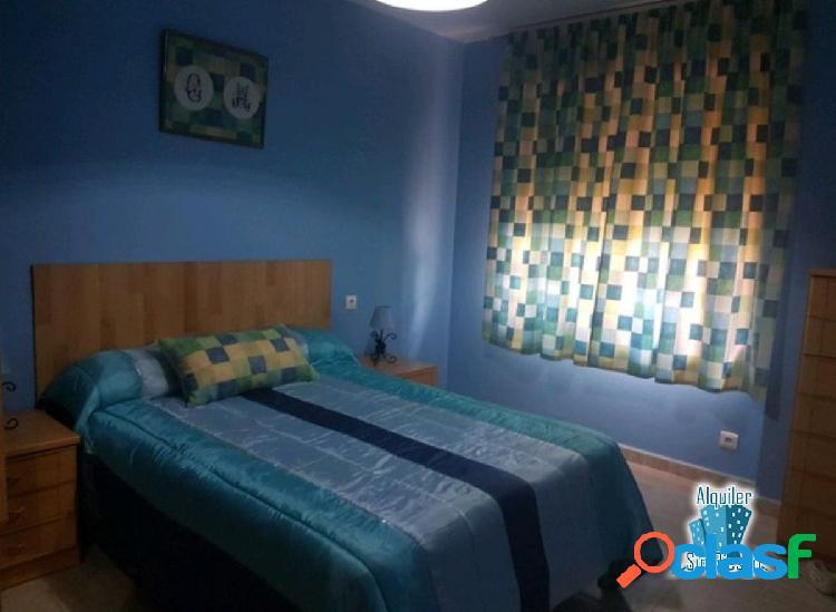 Se vende piso en Isla Cristina a 7 minutos de la playa 2