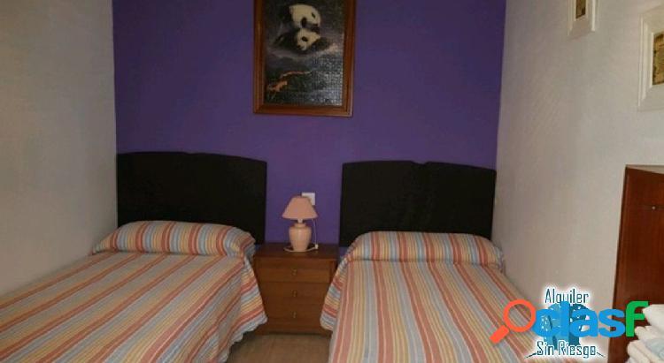 Se vende piso en Isla Cristina a 7 minutos de la playa 3