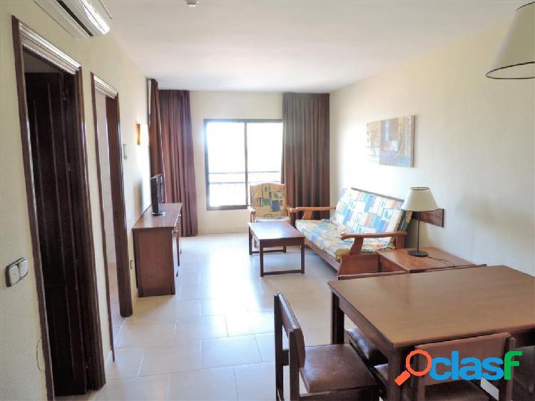 Apartamentos en venta en paseo maritimo Fuengirola 1