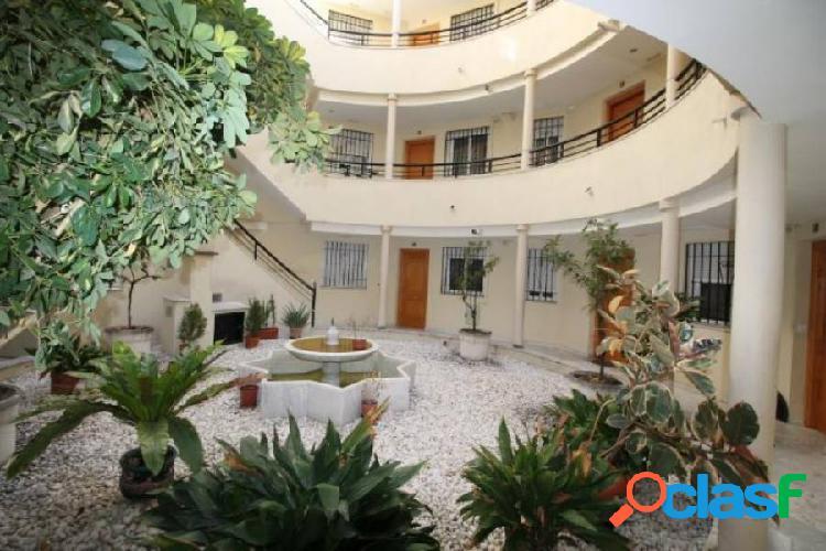 Piso 3 dormitorios en La Zubia con garaje 3