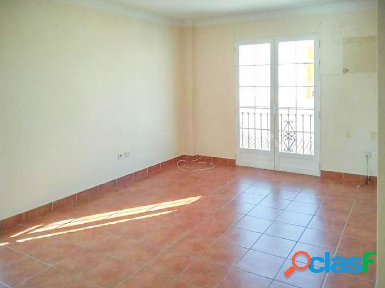 Magnífico piso de 3 dormitorios situado en buena zona de La Zubia. 1
