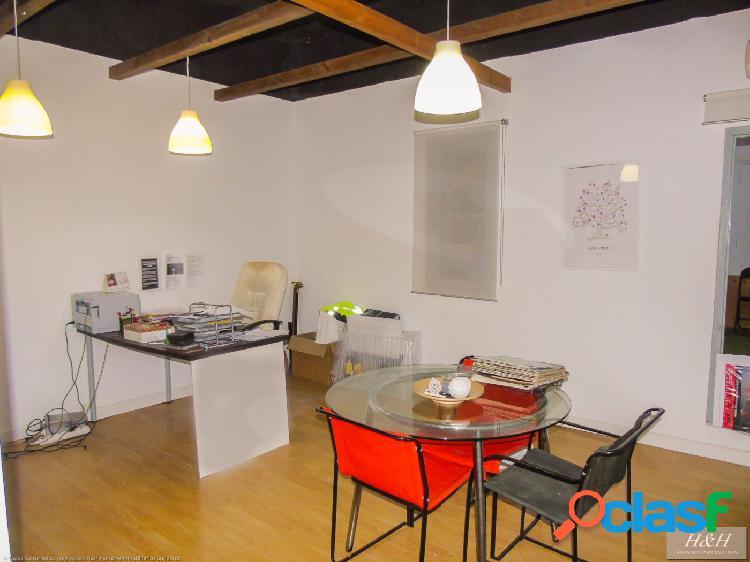 Magnífica casa en Zona Concordia. / HH Asesores, Inmobiliaria en Burjassot/. 1