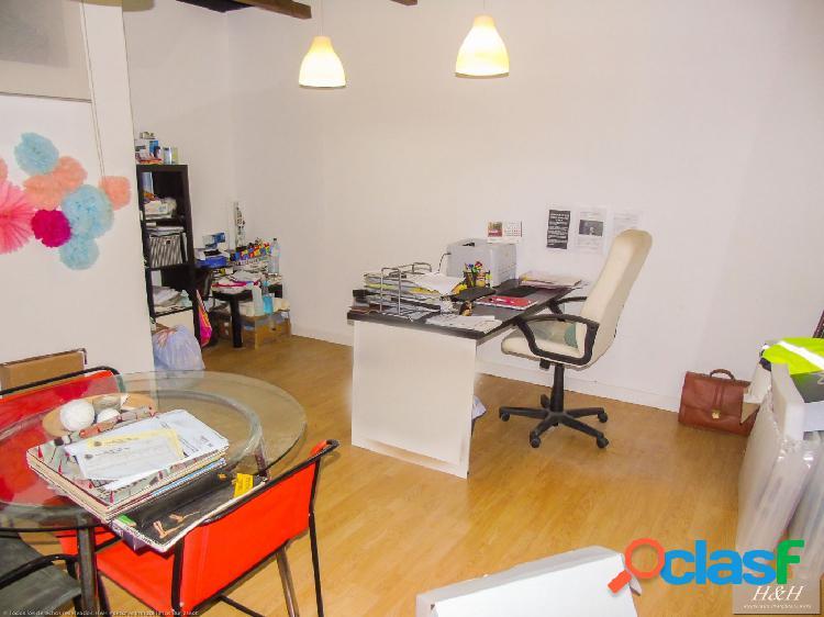 Magnífica casa en Zona Concordia. / HH Asesores, Inmobiliaria en Burjassot/. 2