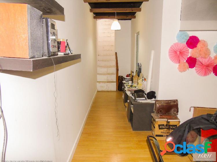 Magnífica casa en Zona Concordia. / HH Asesores, Inmobiliaria en Burjassot/. 3