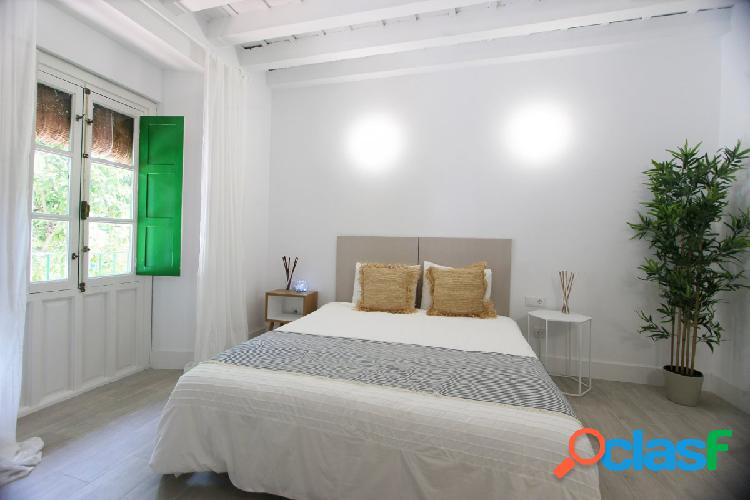 Magnífico piso en venta cercano a la Encarnación 2