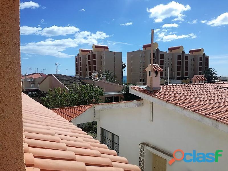 Venta Duplex La Mata Torrevieja 7