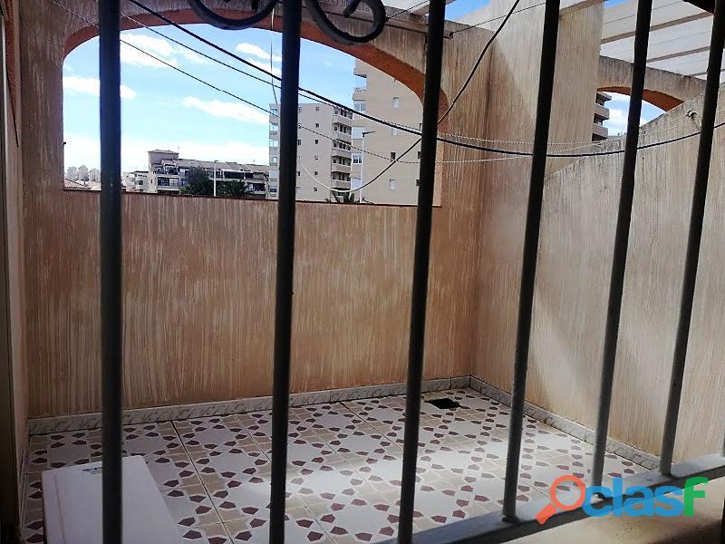 Venta Duplex La Mata Torrevieja 6